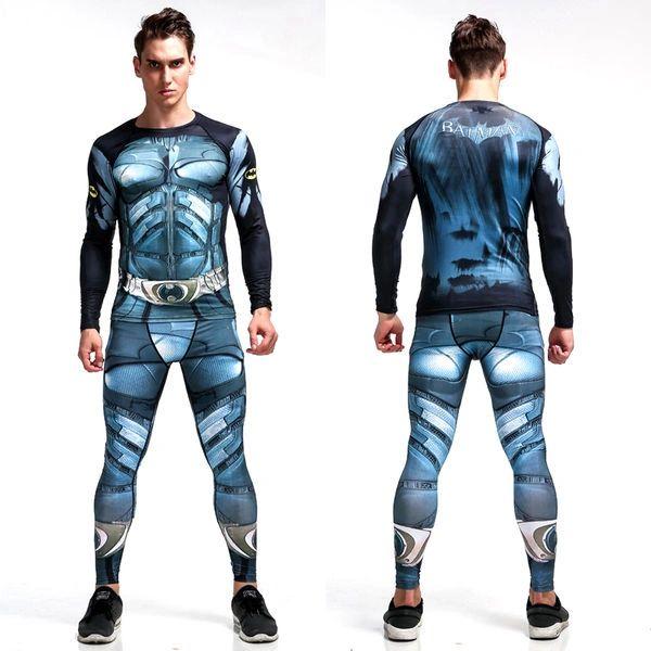 Slim Fit Prints Jogging Suits Gents
