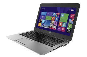 HP EliteBook 820 i5-5300U 12 8GB/256 PC