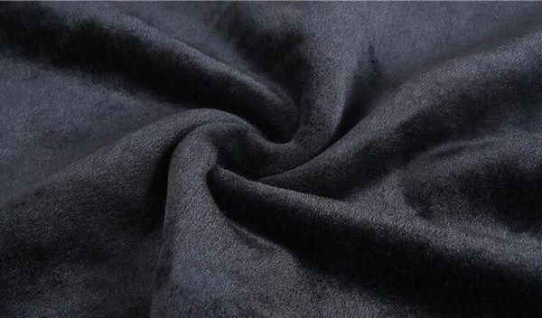 Casual Print Men Pullover Hoodie String Long Pants