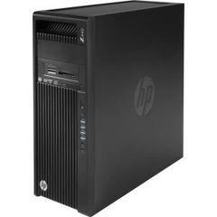 HP Z440 ZE3.5 1TB 32G W8.1P64 DG W7P64 W