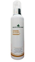 Contouring Anti Wrinkle Emulsion (220ml)