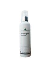 Whitening Radiance Emulsion