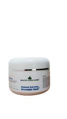 Diamond Hydrating Overnight Mask (30ml)
