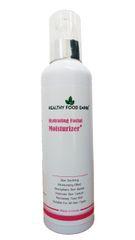 Hydrating Facial Moisturizer (220ml)