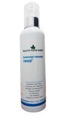 Hyaluronic Softening Toner (220ml)