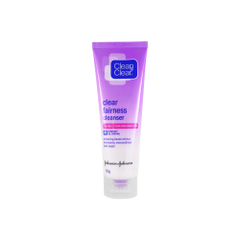 Clean & Clear. Clear Fairness Cleanser 100g