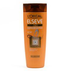 L'Oreal Straight Intense Shampoo 330ml