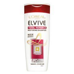 L'Oreal Total Repair 5 Shampoo 330ml