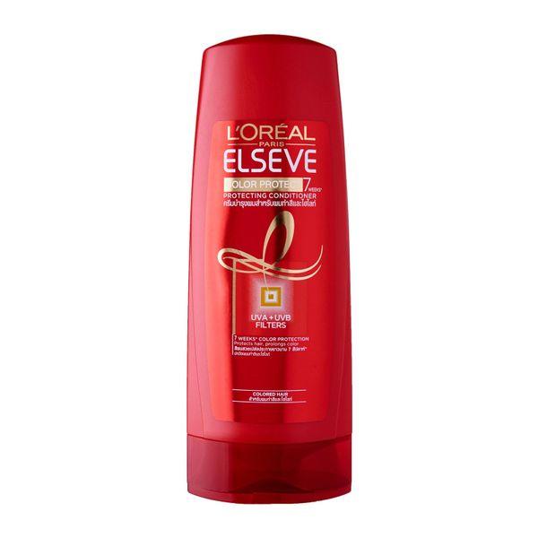 L'Oreal Color Protect 7 Conditioner 325ml