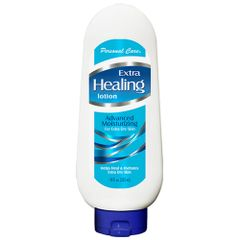 Beauty Extra Healing Lotion Advanced Moisturizing For extra Dry Skin 532ml