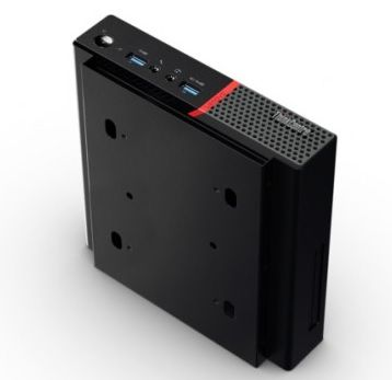 Lenovo M900 TINY,I7-6700T,8GB,1TB,RAMBO,Wifi,KB mouse,HDMI,W10P64 DG WIN7P64/RM COUPON