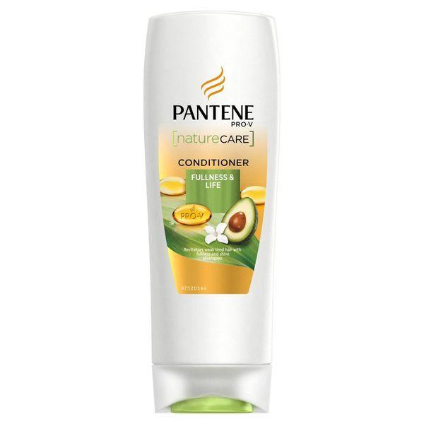 Pantene Nature Care Conditioner 480 ml