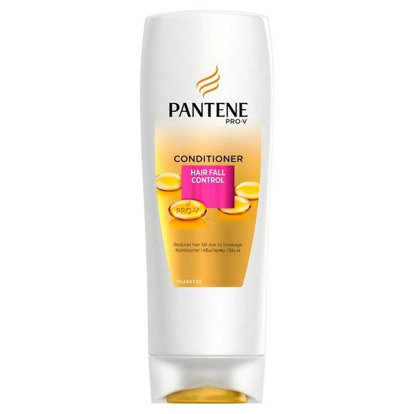 Pantene Hair Fall Control Conditioner 480 ml