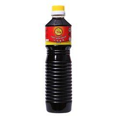 Tiger Brand Top Quality Light Soya Sauce 640 ml