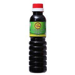 Tiger Brand Top Quality Dark Soya Sauce 320 ml