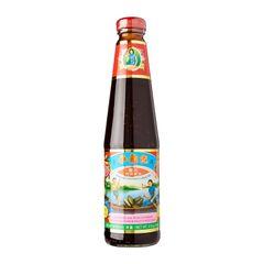 Lee Kum Kee Premium Oyster Sauce 510 g