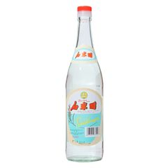 Narcissus Rice Vinegar 600 g