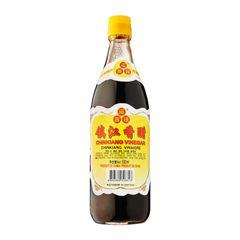 FLS Chinkiang Vinegar 550 ml