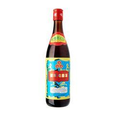 AAA Cooking Wine 640 ml