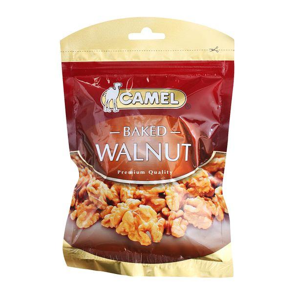 Camel Baked Walnut 130 g