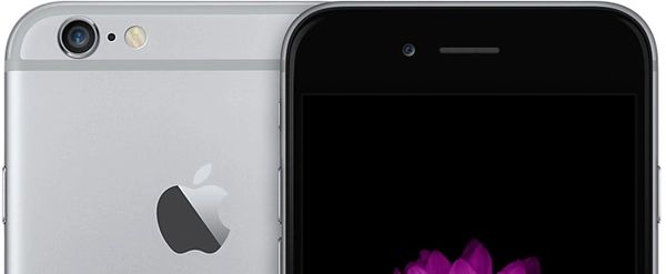 IPHONE 6S SPACE GRAY 16GB SG