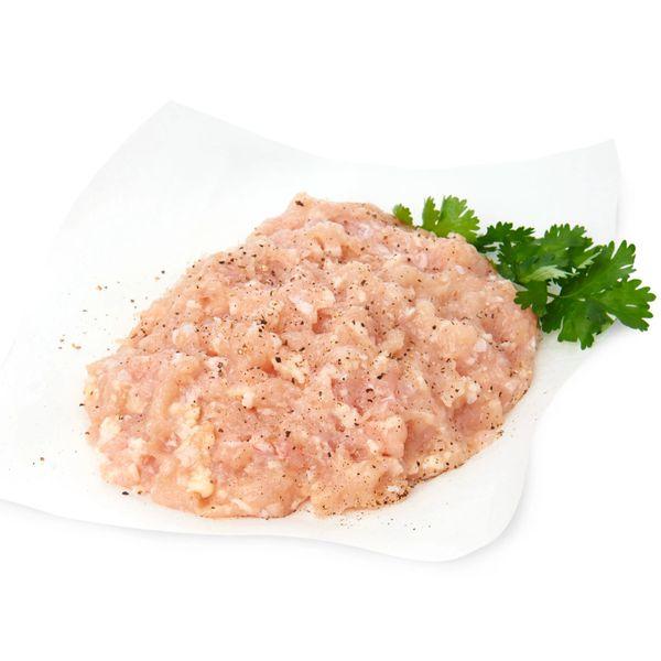 Fresh Chicken Mince 300 g