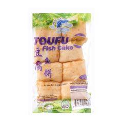 Peng Wang Tofu Fish Cake 200 g