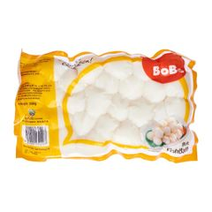 BOBO Cooked Fish Ball 500 g