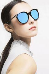 Summer Proof UV Best Polarized Sunglasses