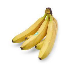 Bananas 1.1 kg