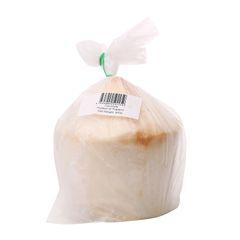 Coconut 1 per pack
