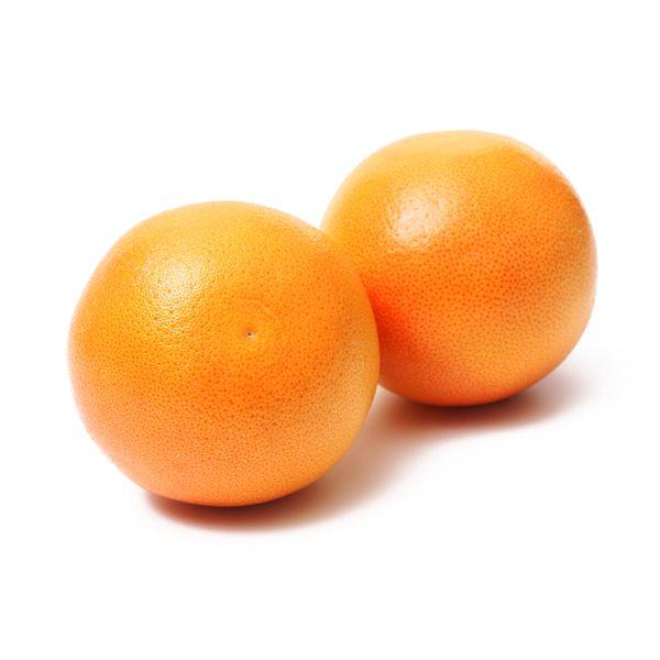 Grapefruit 2 per pack