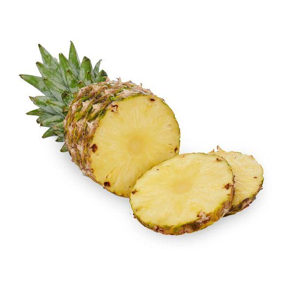 Classic Honey Pineapple 1 per pack