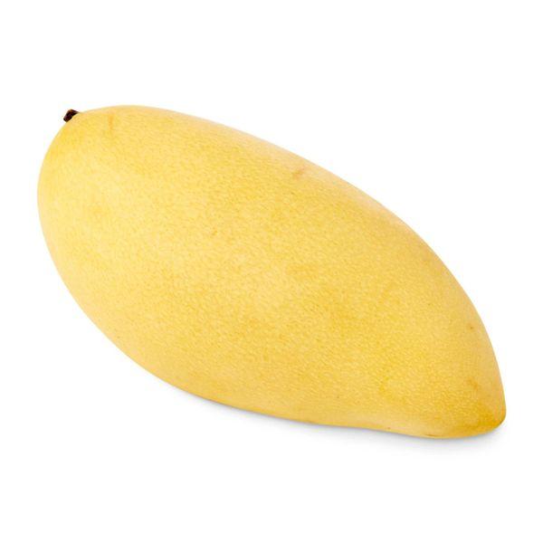 Mangoes 1 per pack