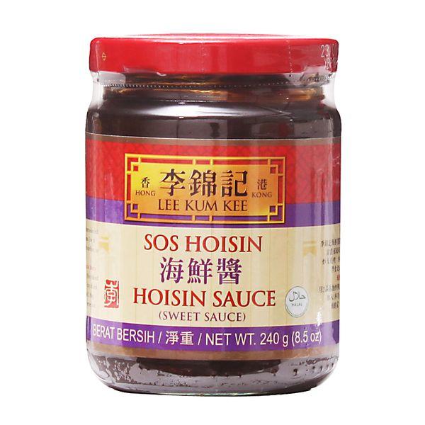 Lee Kum Kee Sweet (Hoisin) Sauce 240 g