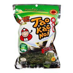 Tao Kae Noi Original Flavour Crispy Seaweed 32 g