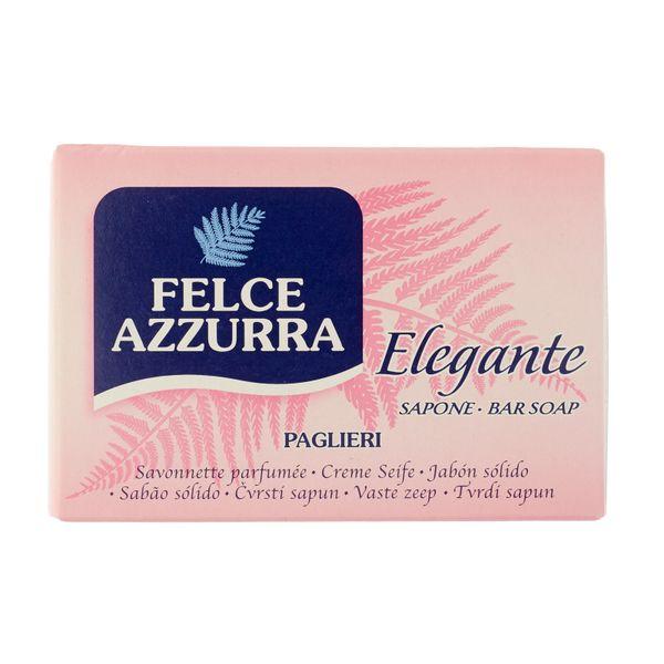 Felce Azzura Bar Soap Elegante 100g