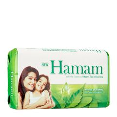 Hamam Shower Soap 150g