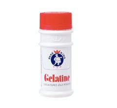 Bake King Gelatine 60g