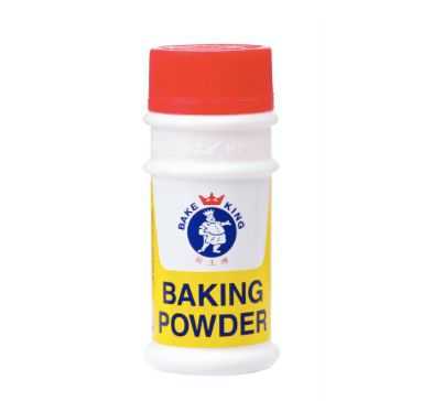 Bake King Baking Powder 70g