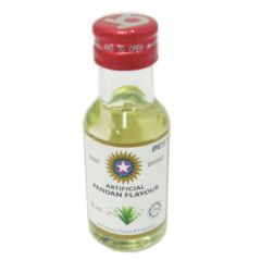 Star Flavour Pandan 25ml