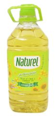 Naturel Premium Oil 3L