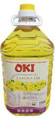 Oki Premium Canola 5L