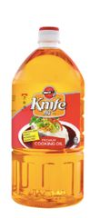 Knife Cooking Oil 2L