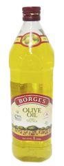 Borges Pure Olive Oil 1L