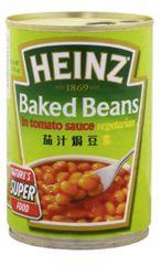 Heinz Baked Beans 420g