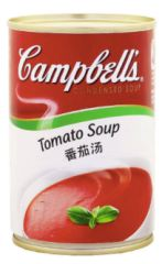 Campbell's Tomato Soup 310g