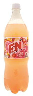 F&N Pink Grape Fruit 1.5L