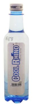 Cool Rhino 350ml