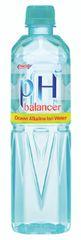 Maikom Ocean Alkaline Ion Water 600ML